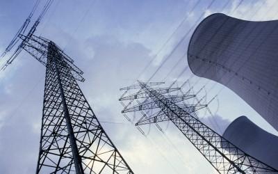 Deutsche Haushalte müssen statistisch umso mehr für ihren Strom bezahlen, je größer der Atomstromanteil im Strommix ihres Versorgers ist. Das ist das überraschende Ergebnis eines repräsentativen Preisvergleichs von über hundert […]