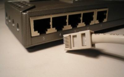 Bei der Anschaffung neuer Hard- und Software sollten Administratoren gleich auf das neue Internetprotokoll IPv6 setzen. Mit dem anstehenden Wechsel von Windows XP oder Vista auf Windows 7 bietet sich […]