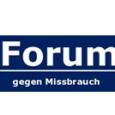 """Das von der SpaceNet AG gegründete """"Forum gegen Missbrauch"""" setzt seine Arbeit erfolgreich fort. Die Initiative hat jetzt einen runden Tisch ins Leben gerufen, an dem Provider und Polizeikräfte Erfahrungen […]"""