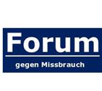 Forum_gegen_Missbrauch_01