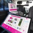 T-Mobile hat in Innsbruck auf der Grundlage des LTE-Standards den weltweit ersten Test für mobile Multiuser-Breitbanddienste in einem Next Generation Mobile Network (NGMN) entwickelt. Das Testnetz in Innsbruck wurde unter […]