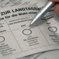 Verbunden mit der Aufforderung am 27. September wählen zu gehen, haben die Vereinte Dienstleistungsgewerkschaft (ver.di) und die Gewerkschaft Nahrung-Genuss-Gaststätten (NGG) gemeinsam einen Wahlcheck entwickelt, der heute online gestartet ist. Welche […]