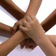 Den direkten Kontakt zu Politikern und Parteien können zukünftig alle Mitglieder bei XING suchen und finden. Das führende Business-Netzwerk hat dafür heute Diskussionsforen zur Bundestagswahl eingerichtet. Von Anfang an dabei […]