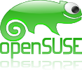 opensuse-friendly