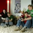 Gamesload, die Spieleplattform der Deutschen Telekom AG, expandiert international. Aufgeteilt wird die Internationalisierung in zwei Phasen: Mit dem ersten Launch können Kunden aus 20 Ländern, unter anderem England, Schweden, Dänemark, […]