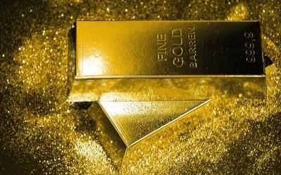 Die Entstehung von Gold hielt man bislang für einen abiotischen Vorgang. Nun liegen erstmals Forschungsergebnisse einer internationalen Arbeitsgruppe vor, die zeigen: Das Wachstum von Goldnuggets kann das Ergebnis eines aktiven […]