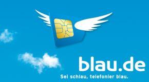 Ab sofort kooperiert die blau Mobilfunk GmbH mit asgoodas.nu, dem Handy-Ankauf im Internet. Auf blau.de/handyverkaufen können blau.de-Kunden ihre gebrauchten Handys oder iPods in Zahlung geben und sich den Gerätewert als […]