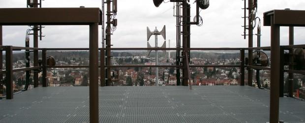 Anlässlich der Versteigerung neuer Funkfrequenzen durch die Bundesnetzagentur in Mainz am 12.4.2010 warnte der Bund für Umwelt und Naturschutz Deutschland (BUND) vor einem massiven Ausbau der Mobilfunknetze vor allem in […]