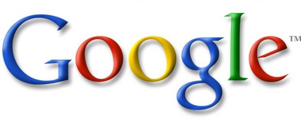 Mit Google Energy will Google als Großhändler für Elektrizität auf dem US-amerikanischen Markt auftreten. Ein Antrag wurde im Dezember der Regulierungsbehörde Federal Energy Regulatory Commission (FERC) eingereicht. Zusätzlich bittet Google […]