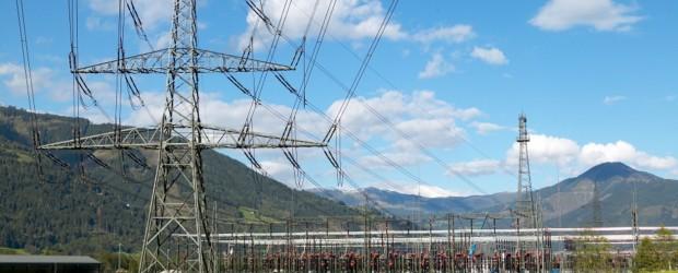 Der Spezialist für Energie- und Automationstechnik ABB und die Telekomtochter für Informations- und Kommunikationstechnik T-Systems entwickeln künftig Lösungen für intelligente Stromnetze. Damit erhalten Verbraucher und Energieversorger Transparenz über den Stromverbrauch […]