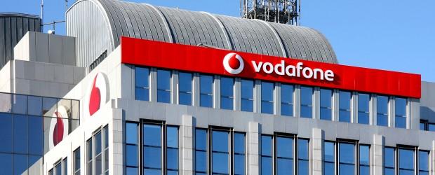 Das Vodafone-Rechenzentrum in Ratingen arbeitet besonders umwelt- und ressourcenschonend. Durch gezielte technische Maßnahmen konnte der Energieverbrauch trotz weiter steigender Leistung gesenkt werden. Seit heute bestätigt ein Zertifikat des neutralen Gutachters […]
