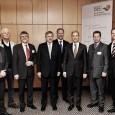 Bis 2020 verdoppeln sich die jährlichen Investitionen durch den Ausbau der Erneuerbaren Energien auf über 28 Mrd. Euro. Insgesamt investiert die Branche in den nächsten zehn Jahren allein in Deutschland […]