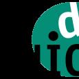 """Ab ca. 13:30 Uhr (MESZ) am Mittwoch den 12.5.2010 war DENIC mit dem Bild konfrontiert, dass, je nach Standort und angefragter Domain, Anwender teilweise die falsche Antwort """"Domain existiert nicht"""" […]"""