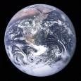 Die Erde ist durch gewaltige Kollisionen mit anderen planetaren Körpern entstanden. Was genau bei diesen Kollisionen passierte, war bisher unbekannt. Ein Forscherteam von den Universitäten Münster und Cambridge sowie der […]