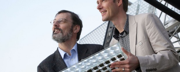Solarenergie wird eine bedeutende Rolle im Energiemix der Zukunft spielen. Denn Sonnenenergie steht unbegrenzt zur Verfügung. Mithilfe einer Konzentrator-Solarzelle lässt sich noch mehr Sonnenlicht in Energie umwandeln. Klimawandel und versiegende […]