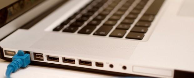 Eine aktuelle Studie des Sicherheitssoftware-Herstellers BitDefender hat das Nutzerverhalten bei Onlinekäufen genauer unter die Lupe genommen. Das alarmierende Resultat: Viele Kunden gehen sorglos mit privaten Informationen um. Fast 60 % […]