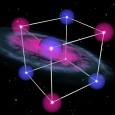 """Besitzen Elektronen neben Masse, Ladung und Spin noch eine vierte Eigenschaft, wie es bei Physikern populäre Theorien, etwa die """"Supersymmetrie"""", vorhersagen? Forscher aus Deutschland, Tschechien und den USA wollen diese […]"""
