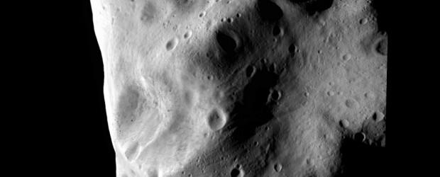 Die Europäische Raumsonde Rosetta hat einen weiteren Meilenstein auf ihrer Reise zum Kometen Churyumov-Gerasimenko erreicht: Am 10. Juli 2010 um 17.45 Uhr Mitteleuropäischer Sommerzeit (MESZ) flog der Orbiter bei seiner […]