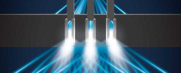 Treffen Wellen – egal ob Schall oder Licht – aufeinander, treten Überlagerungen auf, sogenannte Interferenzen. Quantenphysiker aus Österreich und Kanada konnten nun erstmals direkt im Experiment die Existenz von Interferenzen […]