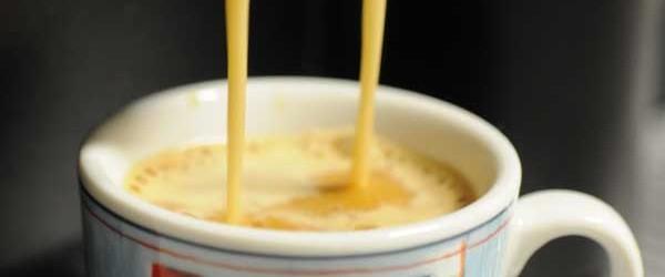 Nicht alle Menschen vertragen Kaffee; bei einigen kann das Koffein sogar Angstsymptome auslösen. Verantwortlich dafür ist eine kleine Variante im Erbgut. Ihre Wirkung kann durch regelmäßigen Kaffeegenuss jedoch abgemildert werden. […]
