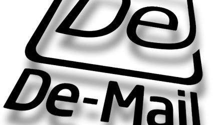 Der Chaos Computer Club (CCC) erneuert seine Kritik am Gesetzentwurf zu De-Mail in einer Stellungnahme anläßlich der Expertenanhörung (PDF) im Innenausschuß des Bundestages am Montag, den 7. Februar 2011. Insbesondere […]