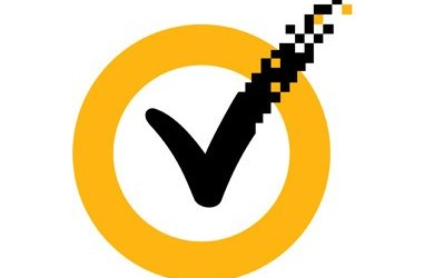 Der erste Digital Information Index von Symantec unterstreicht die Bedeutung von Cloud Computing und Mobilität für moderne Unternehmen. Im Rahmen des State of Information Report 2012 ermittelte Symantec die Vorteile […]