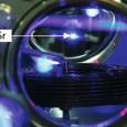 """Eine optische Uhr mit neutralen Strontiumatomen gilt als einer der heißesten Kandidaten für die Definition einer """"neuen"""" Sekunde. Ihre Chancen sind jetzt deutlich erhöht worden, denn ab jetzt wird man […]"""