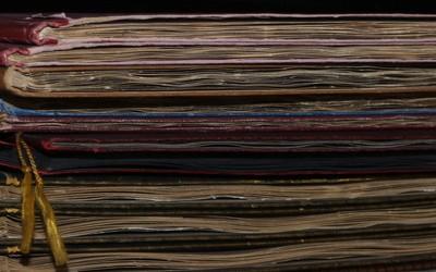Die Digitalisate der Herzog August Bibliothek (HAB) können ab sofort auf der Grundlage neuer offener Lizenzen, sogenannter so genannter Creative Commons Lizenzen, genutzt werden. Voraussetzung ist nur, dass die Quelle […]