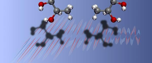 Die Chemie des Lebens kennt rechtshändige und linkshändige Moleküle, die ganz unterschiedliche Wirkung haben können. Ein amerikanisch-deutsches Forscherteam hat jetzt eine neue Technik entwickelt, mit der sich diese beiden spiegelbildlichen […]