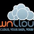 ownCloud, Anbieter der weltweit meistgenutzten Open-Source-Software für Filesync und -share, hat heute ownCloud 7 Enterprise Edition vorgestellt. Mit der neuen Version können Unternehmen erstmals auf sämtliche Dateien in den unternehmensweiten […]