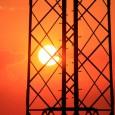 """Bei der Bundesnetzagentur ist heute der Antrag auf Bundesfachplanung für die Stromleitung SuedLink eingegangen. Die Gleichstromleitung soll von Wilster bei Hamburg bis Grafenrheinfeld in Bayern führen. """"""""Die Gleichstromleitung SuedLink soll […]"""