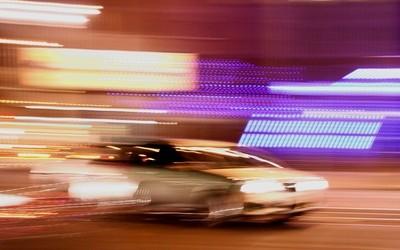 Keine Messung im öffentlichen Raum wird so gern angezweifelt wie die Messung der Geschwindigkeit im Straßenverkehr. Gerne legen Betroffene Einspruch gegen den Bußgeldbescheid ein und führen dazu auch Sachverständige ins […]
