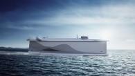 Um Schiffe energieeffizienter zu machen, tüfteln Ingenieure an alternativen Kraftstoffen. Einen neuen Ansatz verfolgt ein Norweger: Mit Vindskip™ hat er ein Cargo-Schiff entworfen, das mit Wind und Gas angetrieben wird. […]