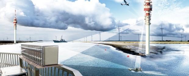 Viele Küstengebiete und Häfen sind kaum gegen Terrorangriffe gesichert. Mit einem neuen Sensorsystem, das Echos von Mobilfunkmasten nutzt, lassen sich künftig selbst kleine Boote von Angreifern schnell aufspüren. Dieses Mobilfunk-Radar […]